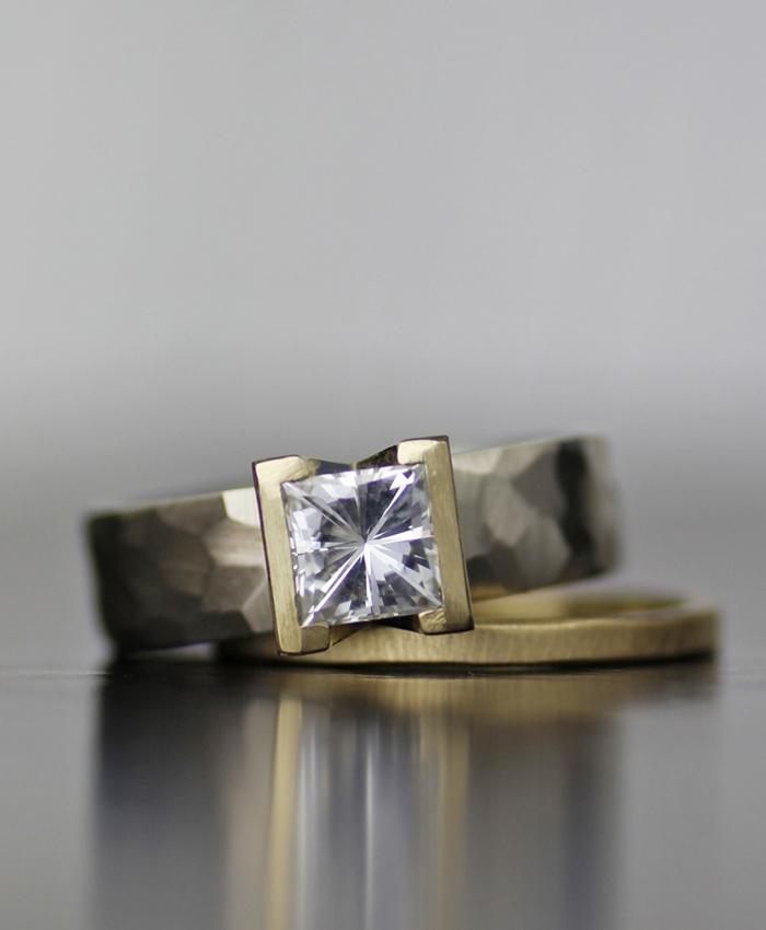lolide handmade rings