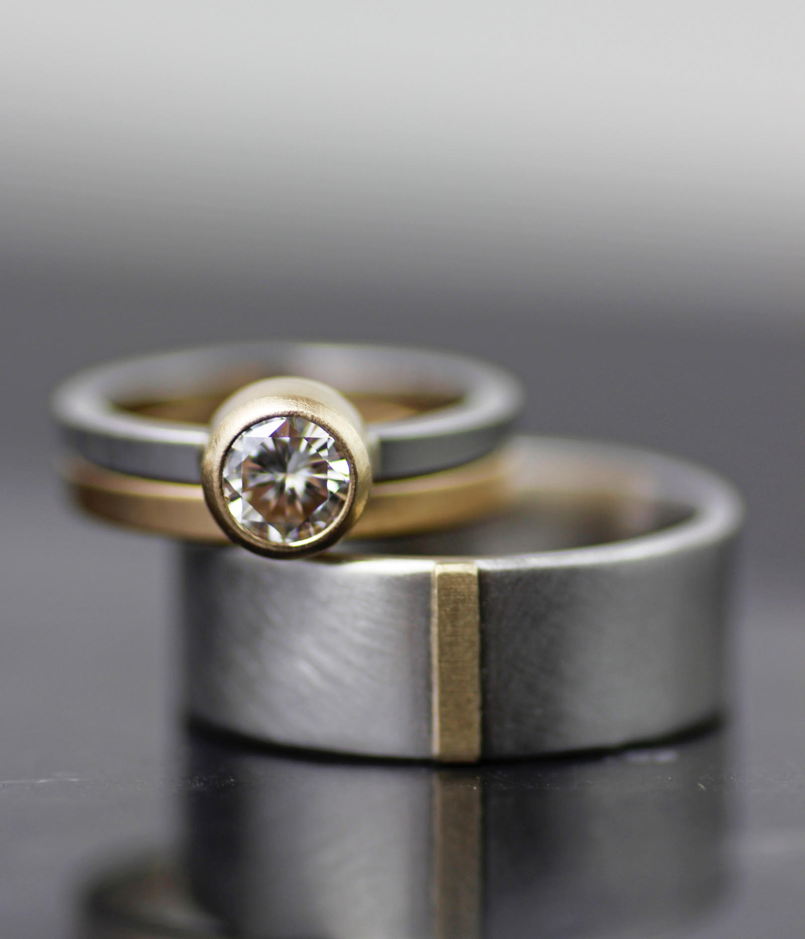 lolide-faceted-wedding-ring-3