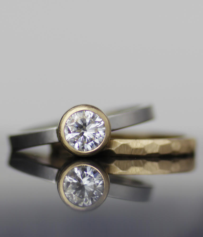 lolide-faceted-wedding-ring-6