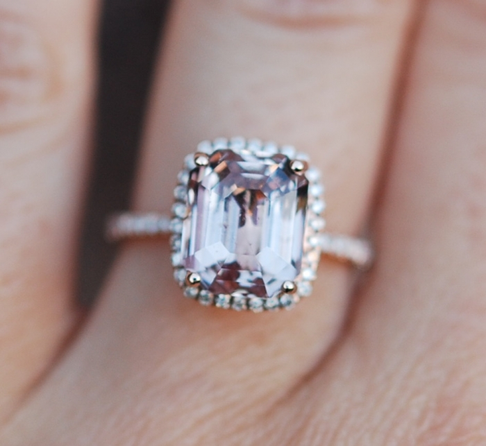 Gemstone Wedding Rings 83 Beautiful If you are looking