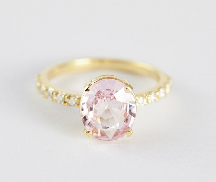 http://www.intimateweddings.com/wp-content/uploads/2017/04/peach-sapphire-engagement-ring-etsy-700x591.jpeg