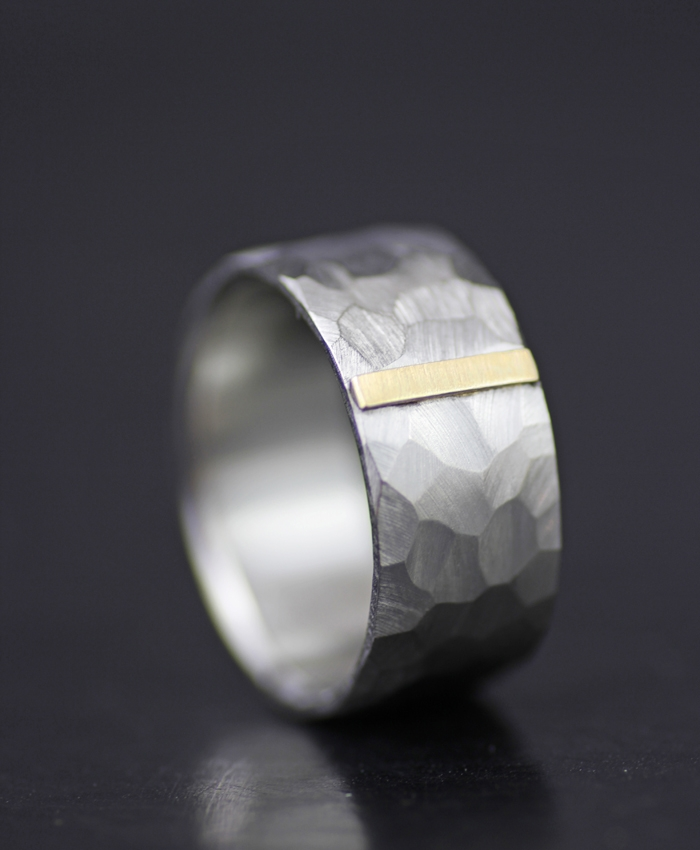 platinum wedding band lolide
