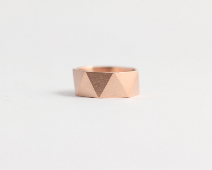 http://www.intimateweddings.com/wp-content/uploads/2017/04/rose-gold-wedding-band-etsy-700x560.jpeg