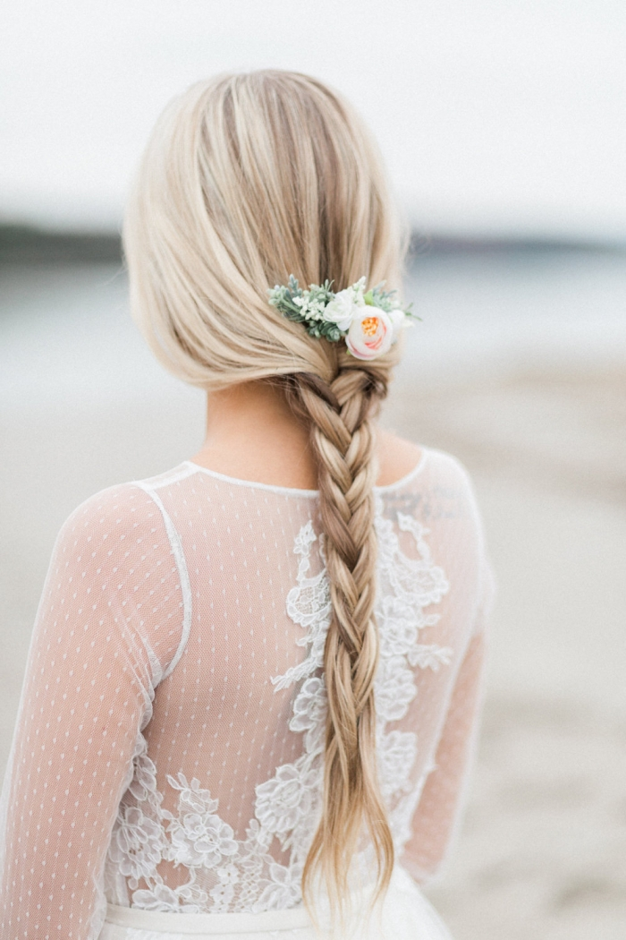 http://www.intimateweddings.com/wp-content/uploads/2017/05/braided-bridal-hairpiece-summer-700x1050.jpeg
