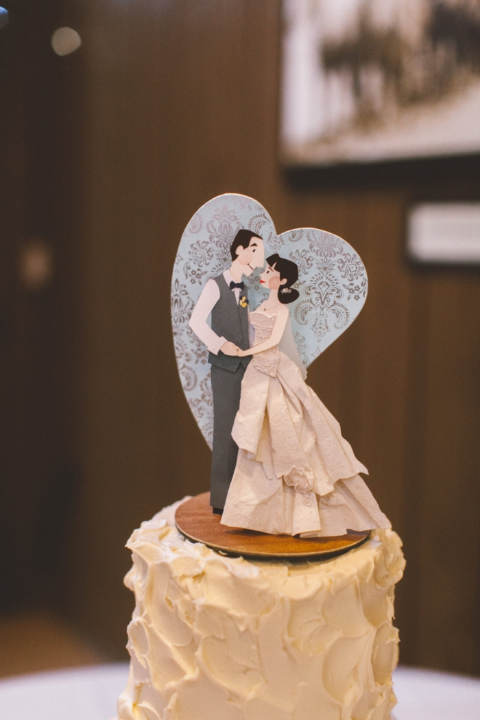 how to preserve wedding cake topper intimate weddings small wedding venues and locations 16118