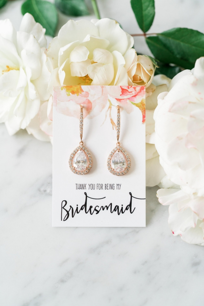 http://www.intimateweddings.com/wp-content/uploads/2017/05/bridesmaids-thankyou-gift-earrings-jewelry-etsy-700x1049.jpeg