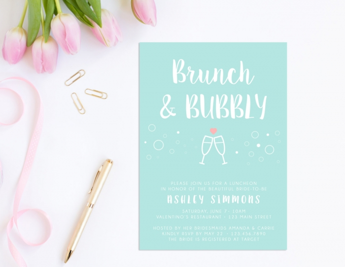 http://www.intimateweddings.com/wp-content/uploads/2017/05/brunch-and-bubbly-bridal-brunch-invitation-etsy-700x543.jpeg