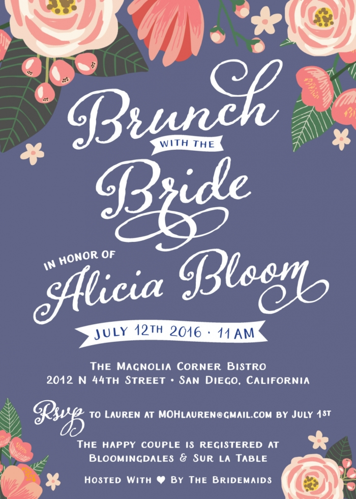 http://www.intimateweddings.com/wp-content/uploads/2017/05/brunch-with-bride-bridal-brunch-invitation-etsy-700x980.jpeg