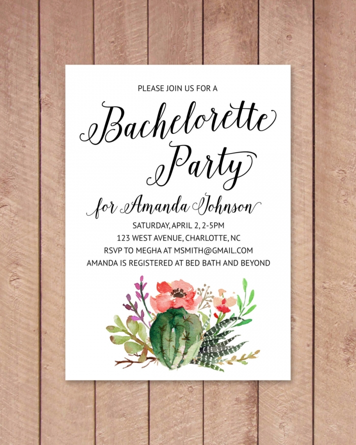 http://www.intimateweddings.com/wp-content/uploads/2017/05/cactus-bachelorette-party-invite-etsy-700x875.jpeg