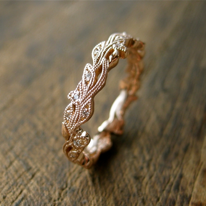 http://www.intimateweddings.com/wp-content/uploads/2017/05/diamond-and-rose-gold-wedding-ring-etsy-engagement-700x700.jpeg