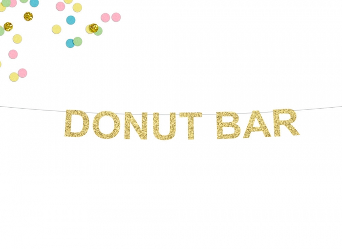 http://www.intimateweddings.com/wp-content/uploads/2017/05/donut-bar-glitter-banner-700x509.jpeg