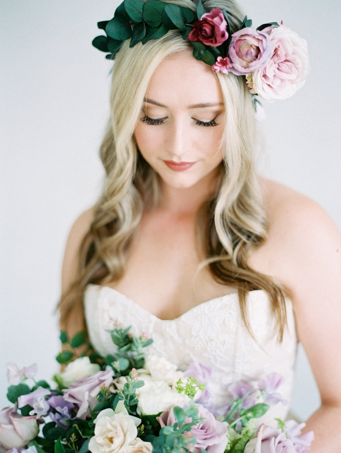 http://www.intimateweddings.com/wp-content/uploads/2017/05/greenery-flower-crown-etsy-700x930.jpeg