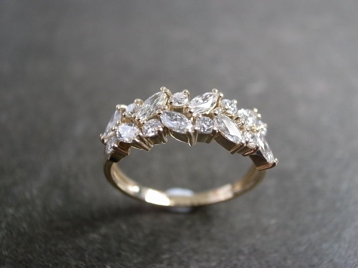 Wedding Ring Sets Under 500 43 Simple undefined