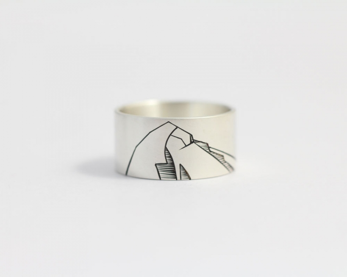 http://www.intimateweddings.com/wp-content/uploads/2017/05/mountain-wedding-ring-700x560.jpeg