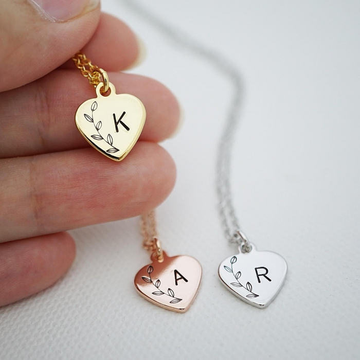 http://www.intimateweddings.com/wp-content/uploads/2017/05/personalized-heart-bridesmaid-necklace-700x700.jpeg