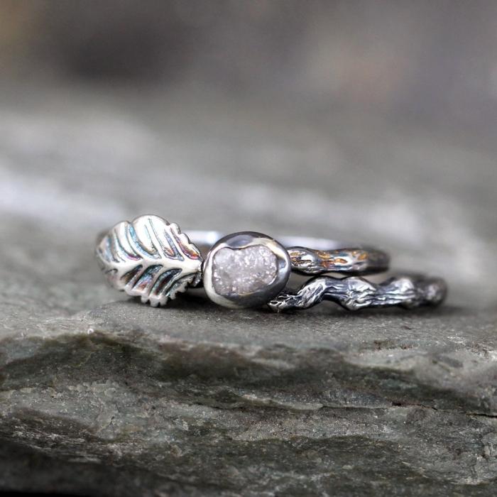 Wedding Ring Sets Under 500 76 Luxury undefined