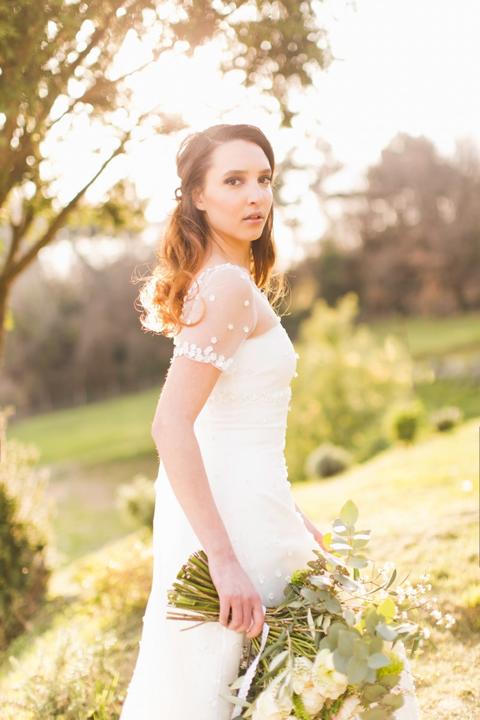 http://www.intimateweddings.com/wp-content/uploads/2017/05/romantic-spring-styled-shoot-intimate-weddings-lucca-71-700x1050.jpg