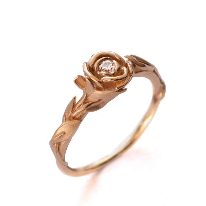 http://www.intimateweddings.com/wp-content/uploads/2017/05/rose-gold-engagement-ring-etsy-700x700.jpeg