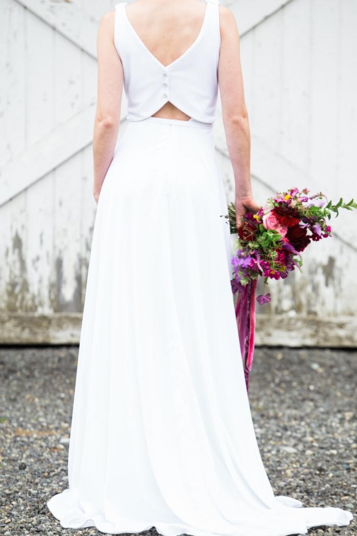 Velvet Wedding Dresses 24 Nice Those are the words