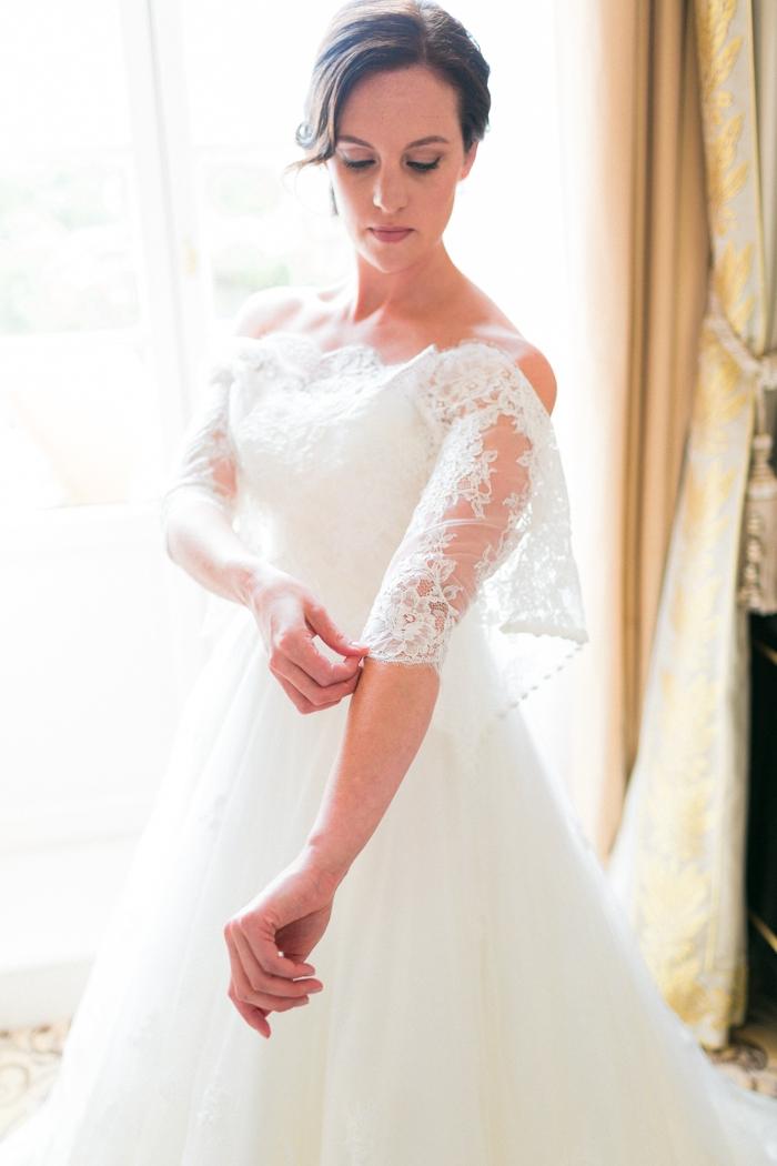 Elope Wedding Dress 70 Fresh When the idea of