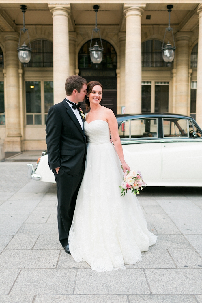 Elope Wedding Dress 74 Cute What were the highlights
