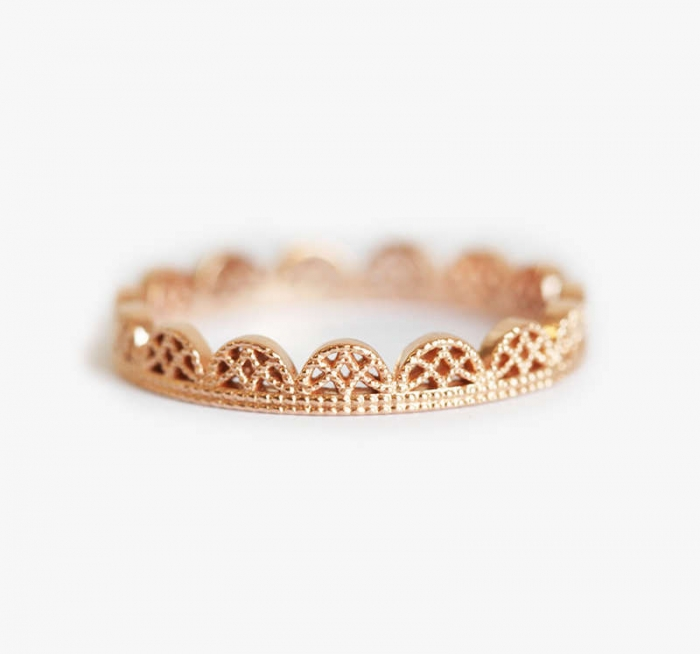 Wedding Rings Etsy 96 Best undefined