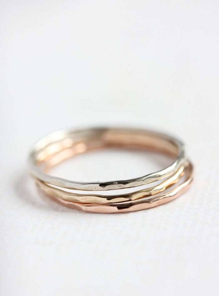 Wedding Rings Etsy 82 Spectacular undefined