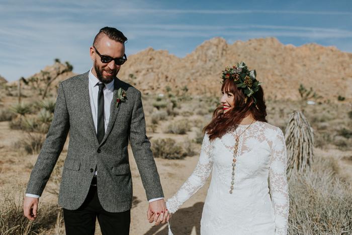 Samantha arroyo wedding