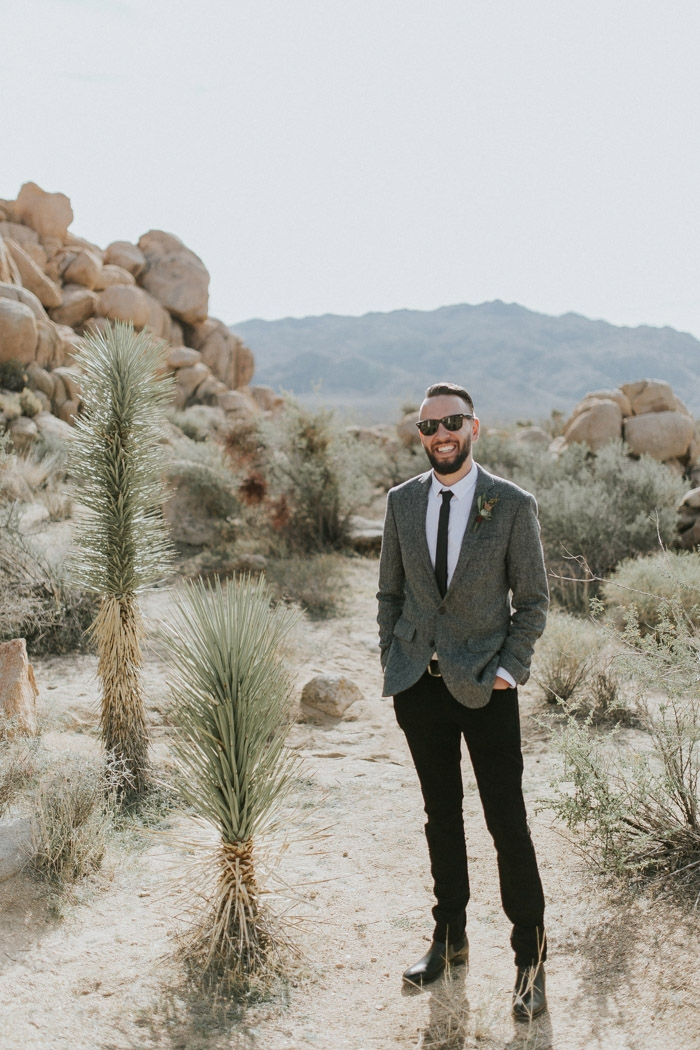 joshua-tree-wedding