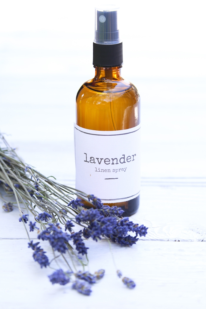 http://www.intimateweddings.com/wp-content/uploads/2017/06/lavender-linen-spray-2w-700x1050.jpg
