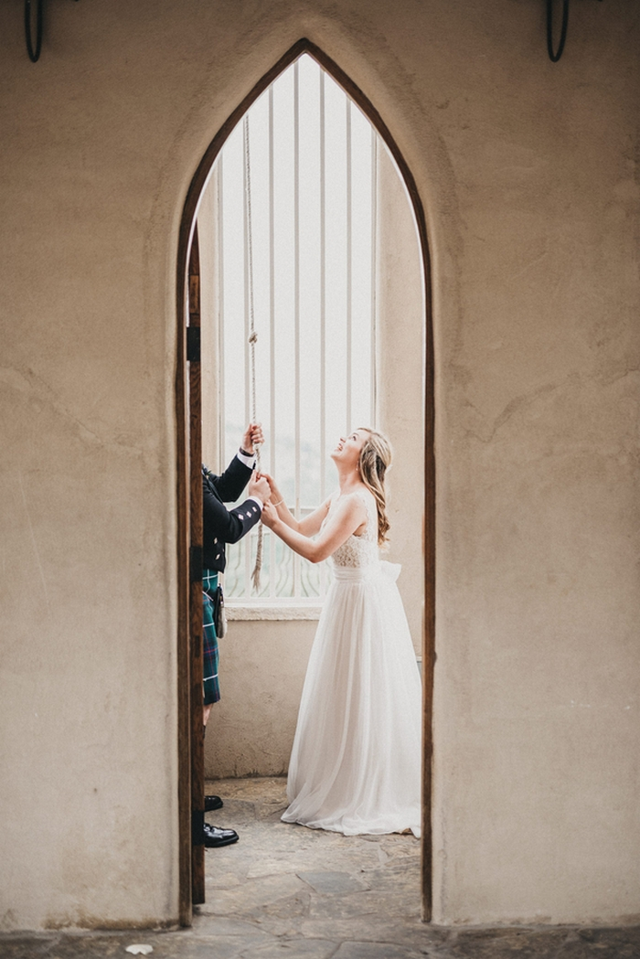 austin texas chapel wedding