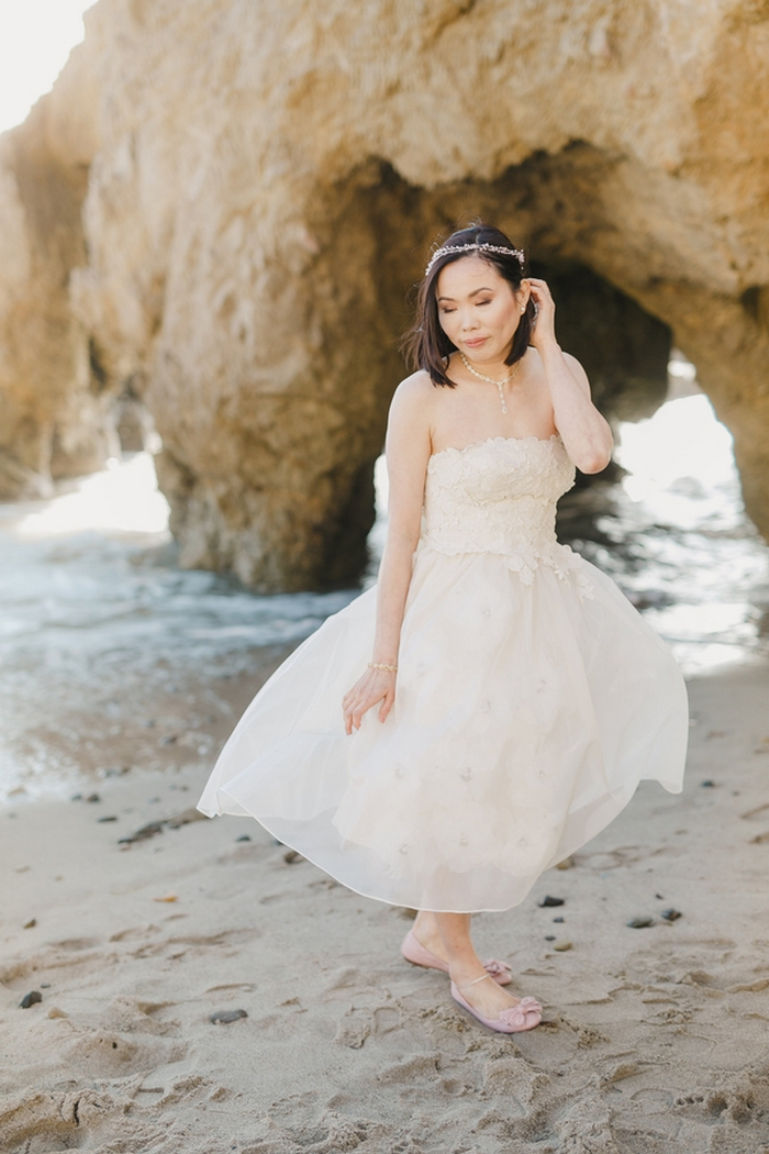 Intimate Wedding Dresses 64 Awesome What are some the