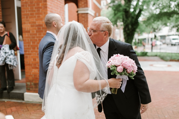 annapolis md courthouse wedding