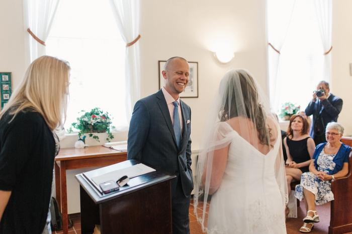 Court Wedding Dress Ideas 95 Inspirational Pin It on Pinterest