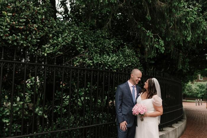 Wedding Dresses Annapolis Md 43 Nice Pin It on Pinterest