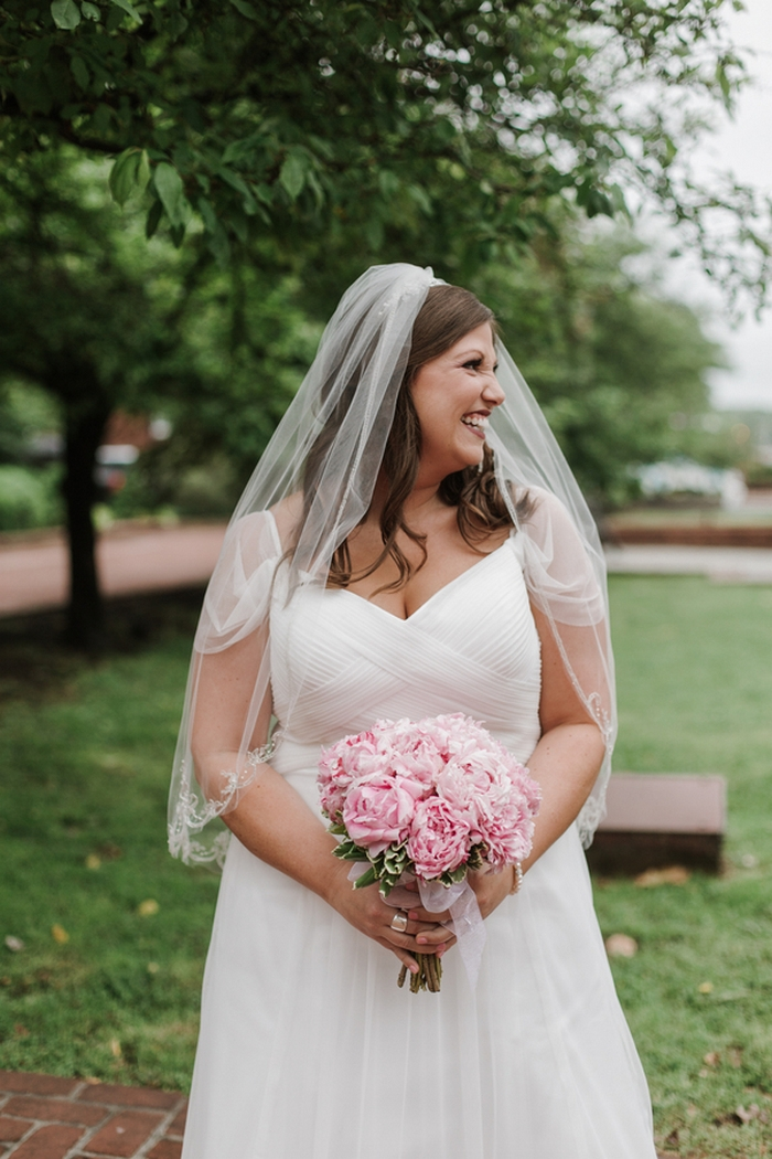 Wedding Dresses Annapolis Md 2 Awesome What are some the