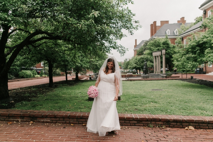Wedding Dresses Annapolis Md 17 Vintage What are some the