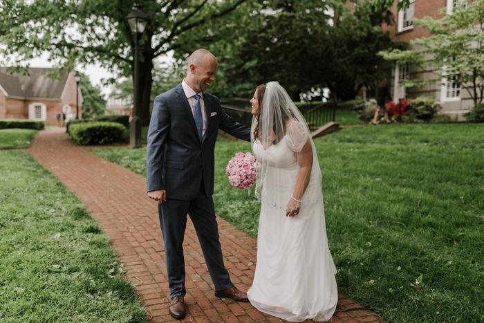 Wedding Dresses Annapolis Md 22 Luxury Pin It on Pinterest