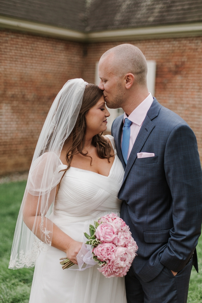 Wedding Dresses Annapolis Md 19 Spectacular Pin It on Pinterest
