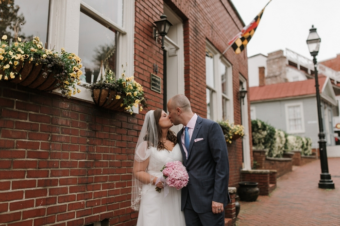 Wedding Dresses Annapolis Md 45 Perfect Pin It on Pinterest