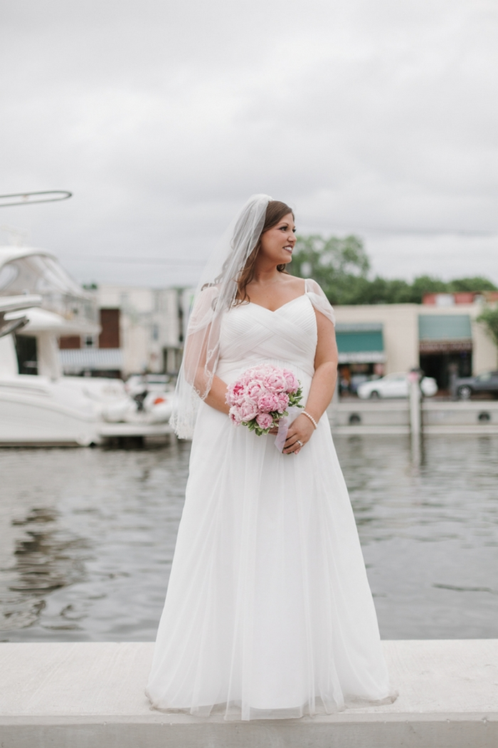 Wedding Dresses Annapolis Md 21 Popular We wanted something simple