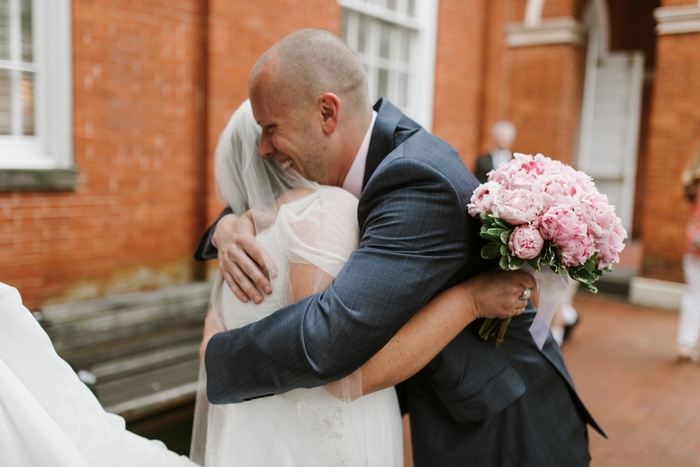 Wedding Dresses Annapolis Md 64 Perfect Pin It on Pinterest