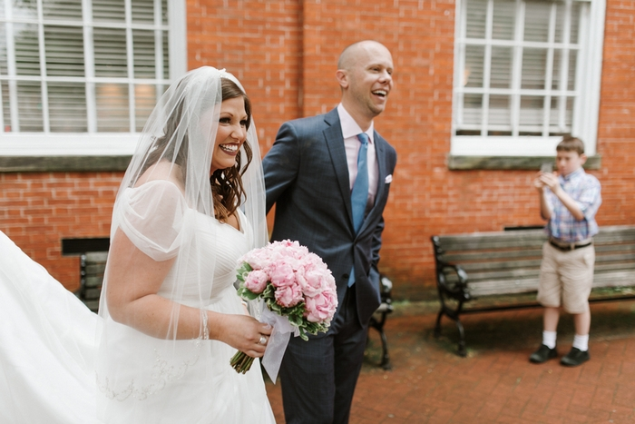 Court Wedding Dress Ideas 62 Beautiful Pin It on Pinterest