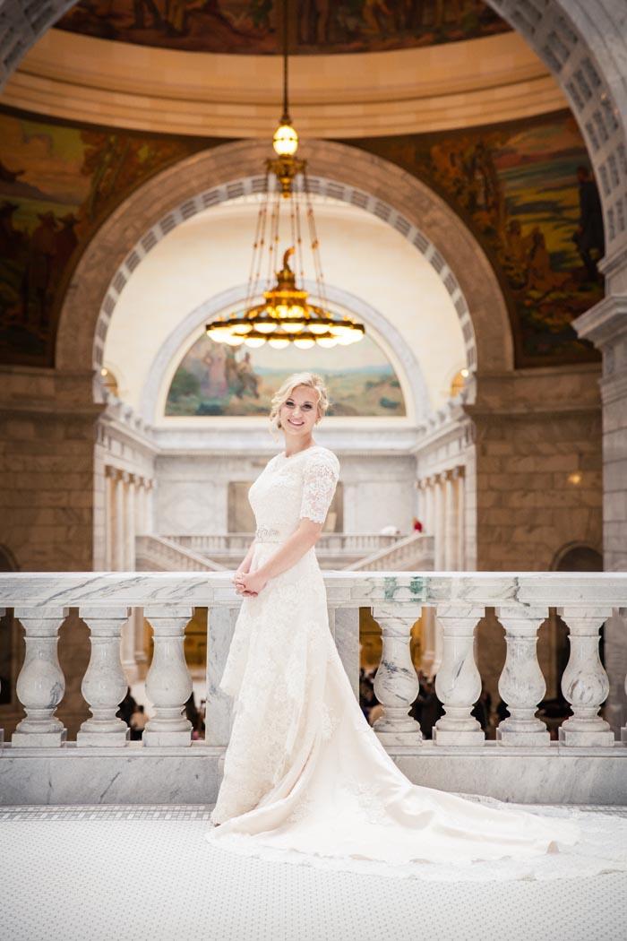 bridal-dress-2