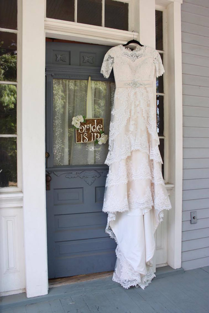 bridal-dress-3