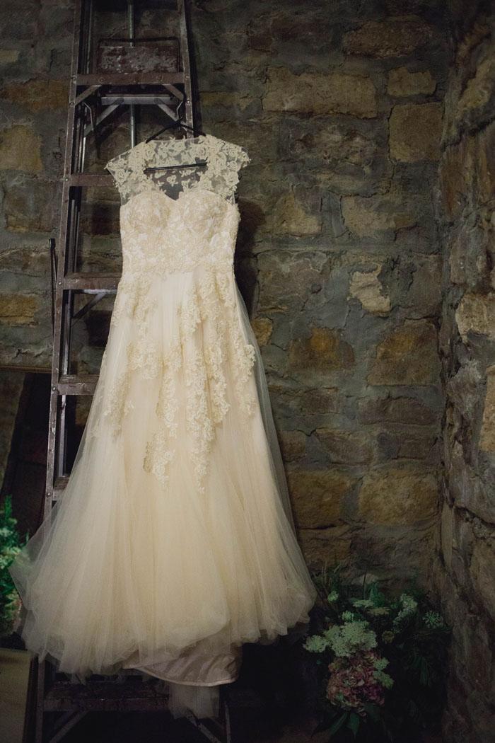 bridal-dress-4