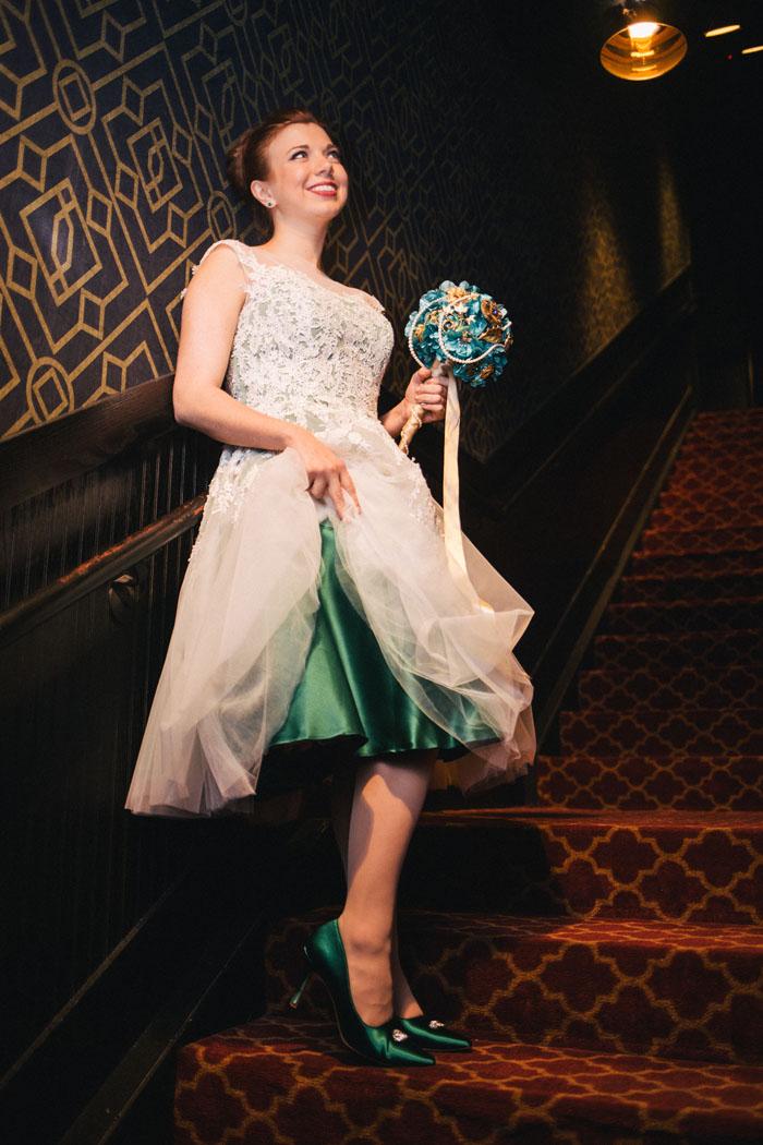 bridal-dress-5
