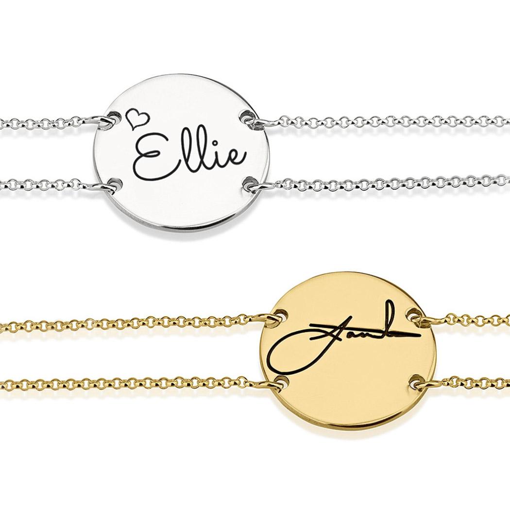 circle-bracelet