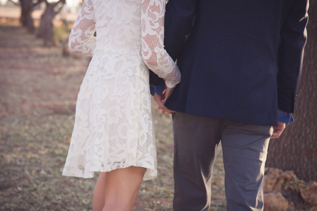 intimate-wedding-photography-4g