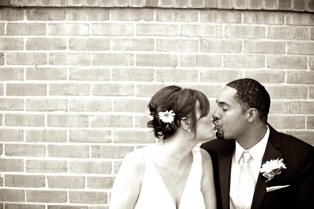 intimate-wedding-photography-g